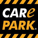 Carpark Logo